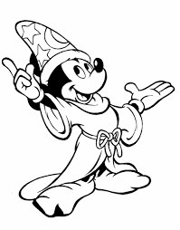baby duck coloring pages pages mouse and daisy duck coloring page for kids girls mickey