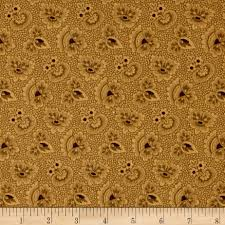 gold fabric gold flannel fabric com