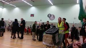 remuneration bureau de vote misterseed com