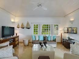 Livingroom Gg by Aurora Villa Barbados Villa Rental Wheretostay