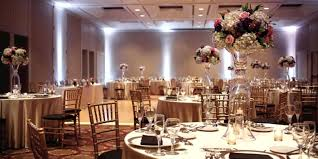 wedding venues boston boston wedding venues
