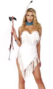 Indian Halloween Costume 100 Native American Halloween Costume Ideas U0027s Black