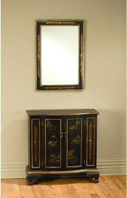Storage Console Table Storage Console Table Cabinet Launchwithme Care Partnerships