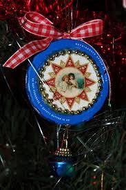 vip home a tree in a bag diy ornaments u0026 more