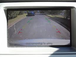 Nissan Rogue Awd System - 2013 used nissan murano awd 4dr sl at alm newnan ga iid 16344446