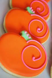 halloween 1st birthday ideas best 25 pink pumpkin party ideas on pinterest pink pumpkins