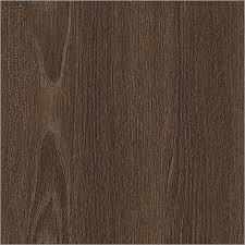 wood abstract laminates manufacturer supplier exporter in