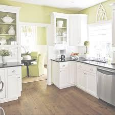 wandgestaltung k che bilder wandgestaltung küche farbe gesammelt auf moderne deko ideen auch