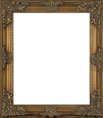 Decorative Framed Mirrors Interior Decorative Gold Mirrors For Best Large Decorative
