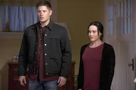 Seeking Cast Episode 1 Form And Void Supernatural Wiki Fandom Powered By Wikia