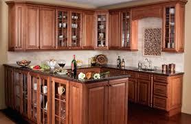 discount kitchen cabinets dallas surplus kitchen cabinets discount kitchen cabinets dallas texas