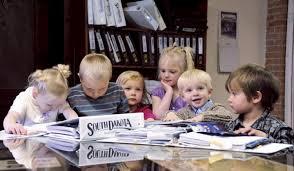 kids only south dakota travel ideas u0026 advice