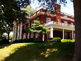 Mansions by West Virginia Governor U0027s Mansion Wikipedia