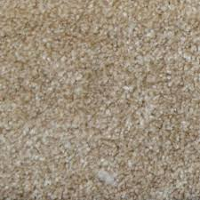 home decorators collection appalachi ii s f color natural