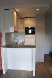 toute cuisine 2m2 maison design heskal com