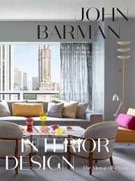 home design books 2016 color outside the lines book review barman interior design
