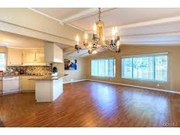 home interior remodeling home interior remodeling home interior