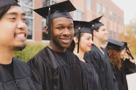 the problem with free tuition crain u0027s new york business