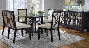 Dining Room Tables And Chairs For 4 Dining Set U2013 Jennifer Furniture