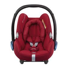 siege auto maxi cosy siège auto cabriofix robin bébé confort outlet
