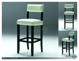 runo ballard ballard designs ideas ballard design counter bar stools tags ballard design bar stools
