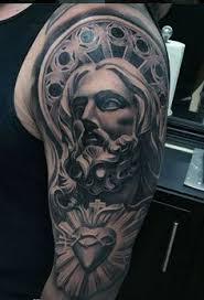 sleeve tattoos for men tattoos for men and sleeve tattoo designs
