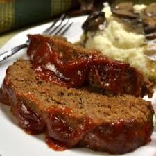 Cooking Light Meatloaf Beef Meatloaf Recipes Allrecipes Com