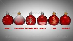 quality decorations decoration ideas