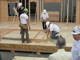 What To Know About Building A Home by 39th Iowa U2013 Page 15 U2013 Iowa U0027s House Helpers
