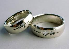 amazing wedding rings wedding rings pics architecture wedding rings gallery