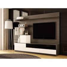 Modular Wall Units Modular Wall Units U2013 City Schemes Contemporary Furniture