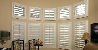 house design magazines nz octagon window shades bay window treatments home design magazines nz
