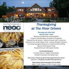 thanksgiving rd tg n thanksgiving photo inspirations