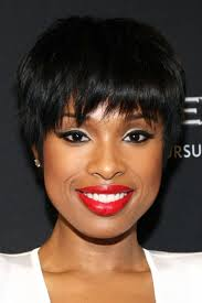 razor cut hairstyles gallery jennifer hudson long hairstyles 1000 images about razor cut