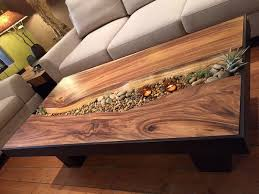 modern timber coffee tables 2563 best table images on pinterest woodworking carpentry and wood