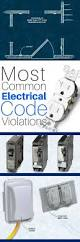 26 best electrical safety images on pinterest electrical safety