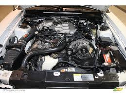 3 8 v6 mustang engine 2001 ford mustang v6 convertible 3 8 liter ohv 12 valve v6 engine