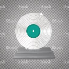 platinum vinyl template design element stock vector art 660640694