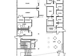 Church Floor Plans And Designs Home Design Amazing Church Designs by Church Floor Plan Designs Home Design Amazing Church Designs And