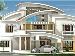 villa plan 28729 house plans small luxury 33 on luxurysmall floor