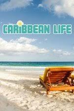 Seeking Episode 6 Caribbean Season 10 Episode 6 S10e6