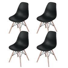 chaise haute cuisine fly table haute cuisine fly best cool chaise haute de cuisine fly with
