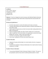 resume format for mba hr fresher pdf to excel mba fresher resume format doc foodcity me