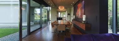 bauhaus home day bauhaus home is a contemporary masterpiece