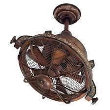 casa vieja ceiling fans manufacturer casa vieja ceiling fans esquire rotational head ceiling fan casa