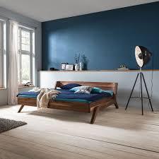Schlafzimmer Designen Online Kostenlos Dormiente Betten Online Kaufen Belama