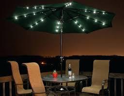 Patio Umbrella Lights Led Garden Umbrella Lights Umbrella Lights Patio Umbrella Bluetooth