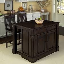 ebay kitchen islands lyfe kitchen nyc office desk for sale