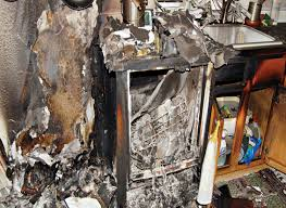 Kenmore Dishwasher Will Not Start Settlement In Dishwasher Fire Lawsuit Consumer Reports