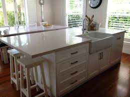 kitchen island with seating for 2 kitchen island seating two sides islands center cabinets for with 2
